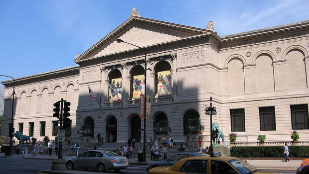 800px-Art-institute-of-chicago-in-chicago-ill-usa