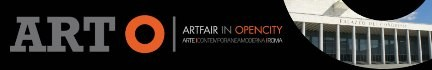 ArtO'_Art Fair in Open City