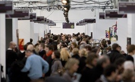 The Armory Show 2008