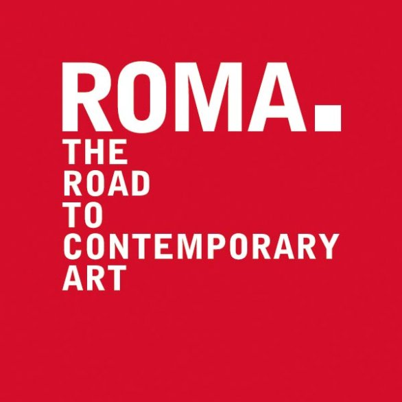 The Road to Contemporary Art