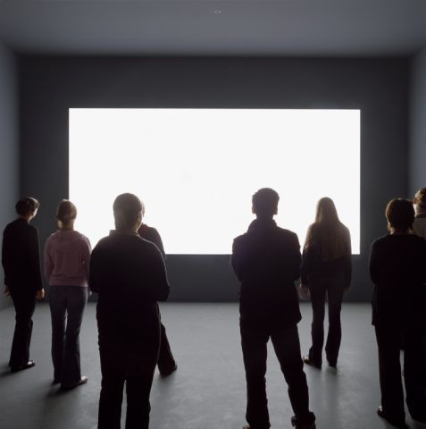 A_Jaar - Lament of the Images - 2002 - courtesy Alfredo Jaar