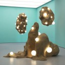 Campana Brothers - 2008 - Courtesy of Albion Gallery, London