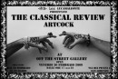 Artcock - The classic Review