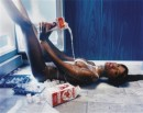 Naomi Campbell: Have You Seen Me? - 1994 - David LaChapelle