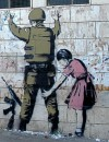 Banksy @ Superstudiopiù