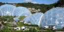 Eden Project_Cornwall