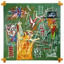 Christies / Post-War and Contemporary Evening Auction