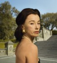 Untitled - 2008 -  Cindy Sherman - Courtesy l'artista e Metro Pictures