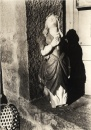 Convulsive Beauty. Surrealist Photography and its Legacy - James Hyman Photography