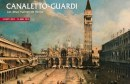 Affiche Canaletto-Guardi
