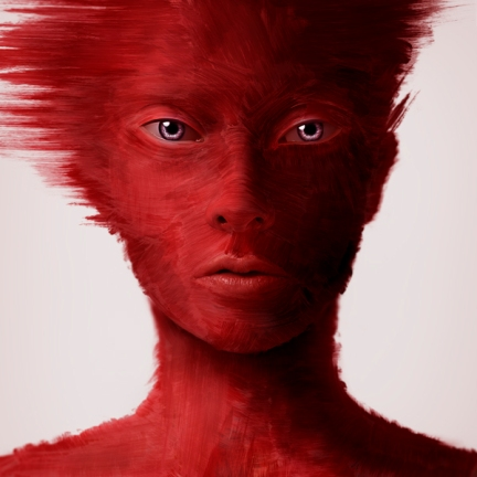 Red 2007 - Dou