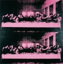 The Last Supper - 1986 - Andy Warhol