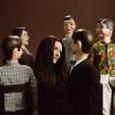 The Music fo Regret (Meryl) - 2006 - Laurie Simmons