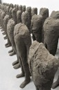 MAGDALENA ABAKANOWICZ - Space to experience