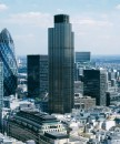 Tower 42, City of London