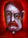 Connett, Red Father