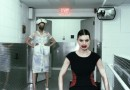 Medical Mistakes - May 2008 - Steven Klein