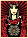 Shepard Fairey - Supply and Demand