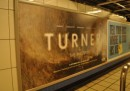 Tate Britain, Turner and the Masters