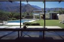 The Kaufmann House - 1946 - Richard Neutra - Julius Shulman e Juergen Nogai