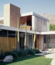 The Kaufmann House - 1946 - Richard Neutra - Tim-Street Porter