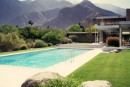 The Kaufmann House - 1946 - Richard Neutra - Foto di Tim-Street Porter