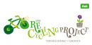 The Re-Cycling Project