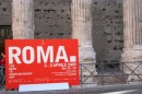 Roma. The Road To Contemporary Art 2009