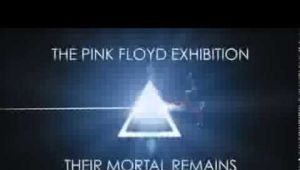 "Mostre Milano 2014: annullata ""The Pink Floyd Exhibition"""