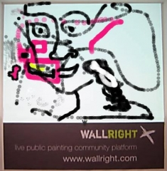 wallright