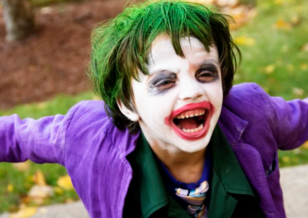 joker-costume-halloween