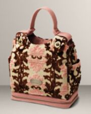 Baby bag: Cake by Petunia Pickle Bottom