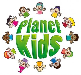 planet-kids-canale-bambini