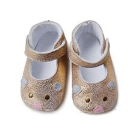 baby mouse marc jacobs
