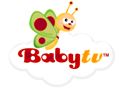 baby tv n uovo canale tv per bambini