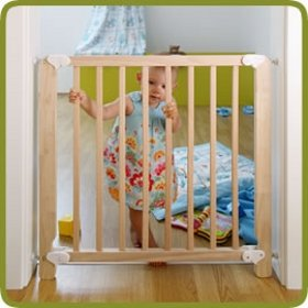 barriere bambini