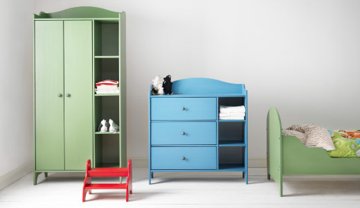 catalogo 2014 armadi ikea per bambini catalogo 2014 armadi ikea per bmut ambini 1 8. Black Bedroom Furniture Sets. Home Design Ideas