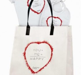 the big love bag