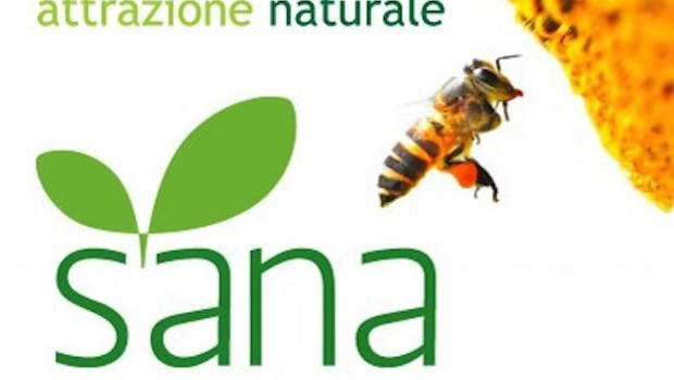 salone internazionale biologico naturale