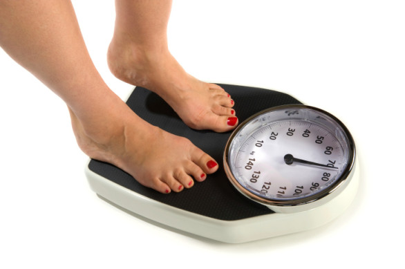 Cancro donne obese