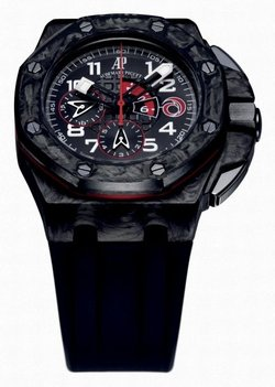 royal_oak_alinghi_team