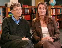 Bill_and_Melinda_Gates