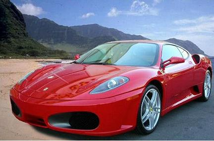 f430coupe