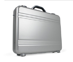 Matias Design Suitcase
