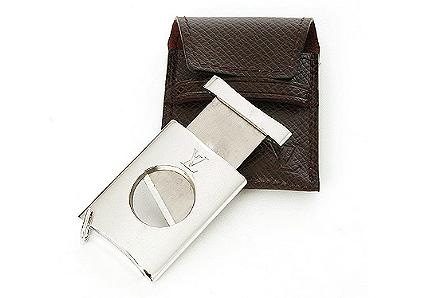 Louis_Vuitton_Cigar_cutter_Home