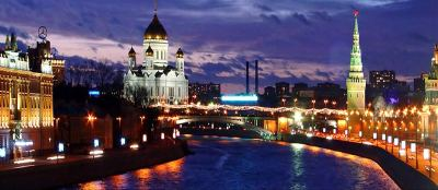 moscow-in-the-night