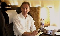 Blair Low Cost