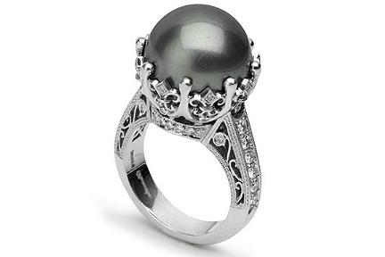 anello beaudry