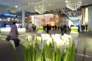 Baselworld 2013 in gallery