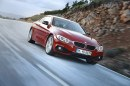 Bmw Serie 4 Coup�©